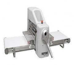 Тестораскаточная машина настольная Econom 4000 STM5303.A