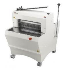 Хлеборезательная машина (слайсер) DURO марки BEL 450/13