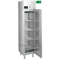 Холодильник -2°C ÷ +8°C GN 2/1 Angelo Po