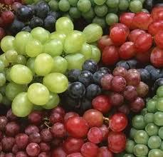 Виноградный концентрат 70%