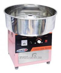 Аппарат для сладкой ваты, ароматизаторы для сладкой ваты