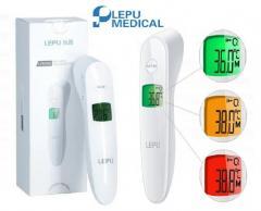 Инфракрасный лобный термометр LEPU LFR30B