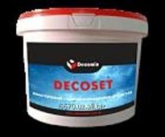 Изоляционный материал на акриловой основе 20 кг / Heed CMC Insulation 20 kg /