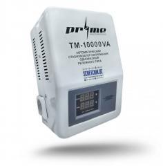 Стабилизатор напряжения PRIME TM-10000VA