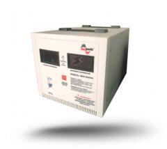 Стабилизатор напряжения IMPULS MDR-500VA