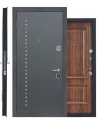 Входная дверь Humo №1