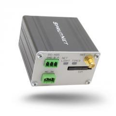 Модем GSM/GPRS SprutNet RS 485