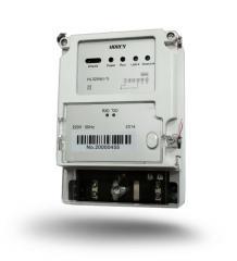 Коллектор HL 3204(I-1) PLC/485