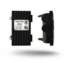 Адаптер GSM ACS5014 Радан