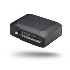GSM модем TELEOFIS RX100-R