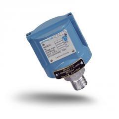 Интеллектуальный датчик избыточного давления Метран-55-ДИ-515-МП