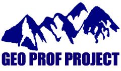 Разработка экологических проектов ЗВОС,ЗЭП,ПДО,ПДВ,РСВ