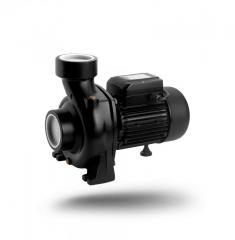 Центробежный насос EPA EVN-5AM-3