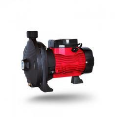 Центробежный насос EPA EVN-158-3
