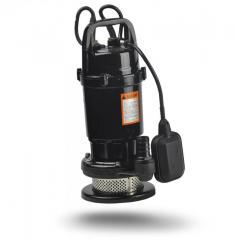 Погружной насос EPA EVN-P1.5-25-550-3