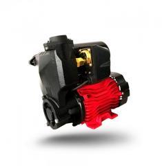 Водяной насос автоматический EPA EVN-A750-3