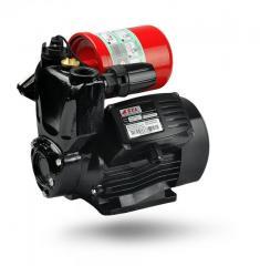 Водяной насос автоматический EPA EVN-A600-2
