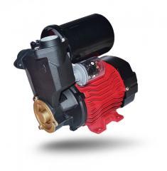 Водяной насос автоматический EPA EVN-A550-3