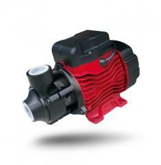 Водяной насос EPA EVN-QB60-3