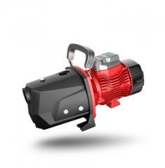 Водяной насос EPA EVN-JET 750-3