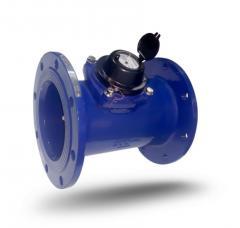 Счетчик холодной воды UZMETER ДУ-200