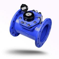 Счетчик холодной воды WPH Dn200 QN250