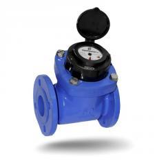 Турбинный счетчик холодной воды СТВХ-50