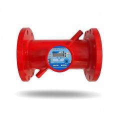 Cчетчик воды ультразвуковой ULTRAMER 150
