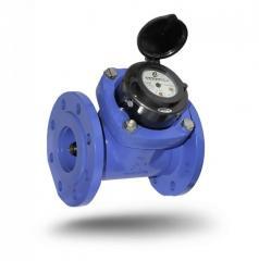 Турбинный счетчик холодной воды СТВХ-80