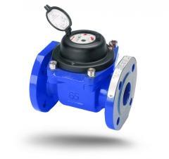 Счетчик холодной воды WPH Dn65 QN25