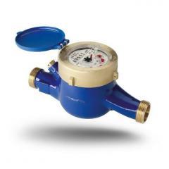 Счетчик холодной воды MTK Dn25 QN3.5