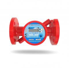 Cчетчик воды ультразвуковой ULTRAMER 50