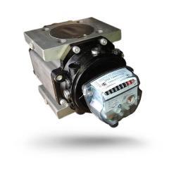 Комплекс для измерения газа КИ-РСГ 50 G-40