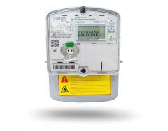 Счетчик газа объемный диафрагменного типа OSTEN G-1.6
