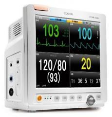 Монитор пациента STAR 8000E