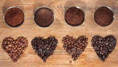 Natural Cocao Powder/ Натуральный порошок какао