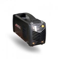Сварочный аппарат инверторный EPA MMA-250FI-2