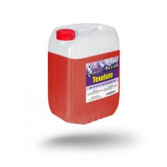 Щелочное чистящее средство TEXOLUTE (10 кг)