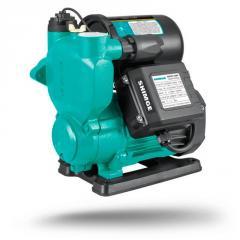 Автоматический вихревой насос SHIMGE PW125