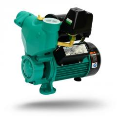 Автоматический вихревой насос SHIMGE AWZB1100