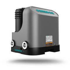 Автоматический вихревой насос SHIMGE PZ550
