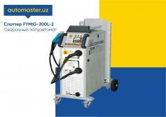 FY-MIG200L-2