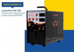 MIG-330 LeaderMax