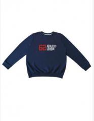 Сорочки детские ABS Textile Company