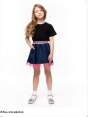 Эксклюзивные наряды для девочек