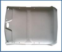 Панель потолочная  для автомобилей Матиз 1.0 L