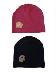 Шапки уборы головные  ABS Textile Company