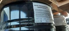 Масло трансформаторное гидрокрекинга ГК Роснефть (