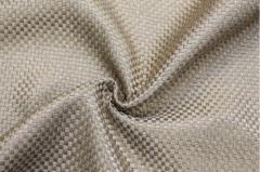 Вафельная ткань плотность 600 гр/м2