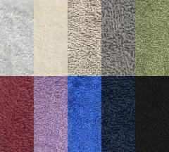 Махровая ткань ширина 240 см